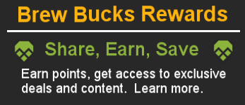 brew bucks loyalty